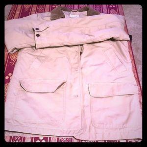L.L Bean jacket for women